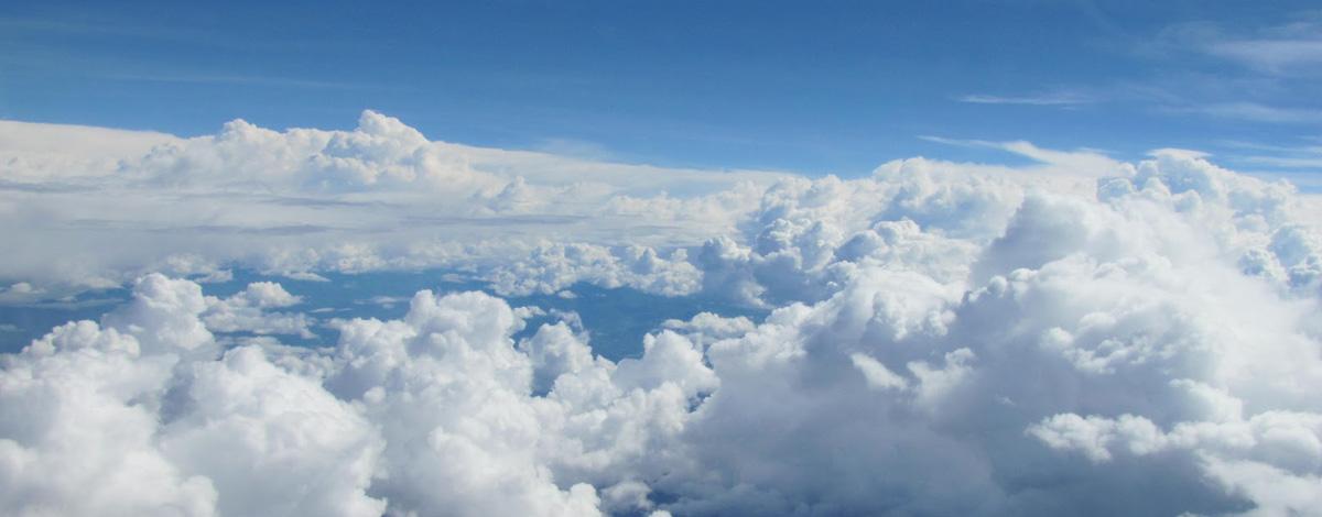 cloudsslide