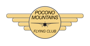 Pocono Mountains Flying Club