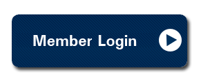 PMFC Member Log In